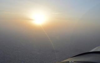 RTW2012 - Riyadh