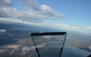 RTW2012 - Goose Bay