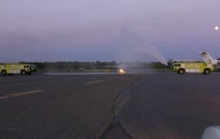 RTW2012 - Teterboro