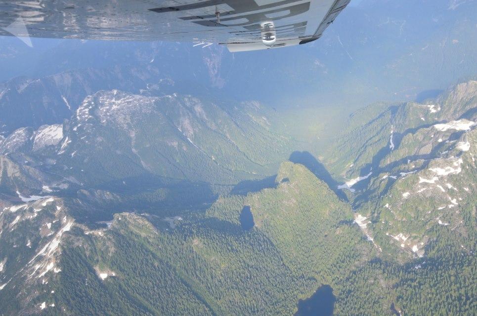 RTW2012 - Vancouver