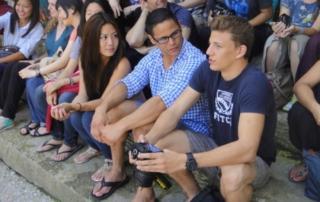RTW2012 - Chiang Mai