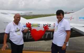 RTW2012 - Manila